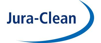 Jura Clean GmbH | Logo